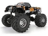 <b>HPI Racing</b> - <b>радиоуправляемые</b> модели и комплектующие купить ...