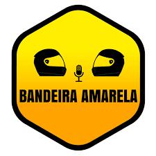 Podcast Bandeira Amarela