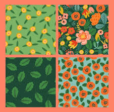 Free <b>Orange Flower</b> Images