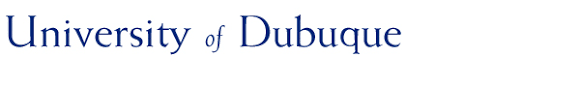 Image result for university of dubuque