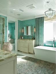 coastal bathroom designs: bathroom coastal bathroom coastal bathroom ideas coastal bathroom decor coastal bathroom color