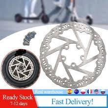 Best value <b>xiaomi</b> mijia <b>electric scooter m365</b> brake pads – Great ...