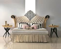 high end bedroom furniture brands home decor bedroom furniture brands