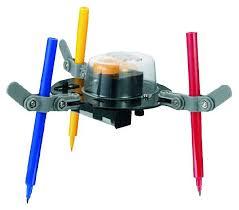 <b>Интерактивный робот</b> - купить <b>робота</b> игрушку в интернет ...