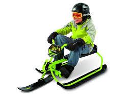<b>Снегокат Snow Moto</b> SnowRunner SR1 SSC <b>12008</b>. Купить в ...