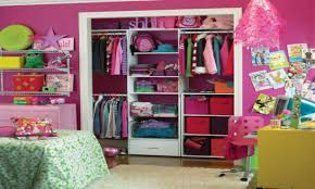 20 stunning closet organization ideas awesome kids room organization ideas kids craft room awesome craft room