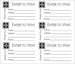 Printable Ticket Template : Free Printable Movie Ticket Templates ... Free Printable Raffle Ticket Templates