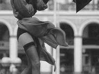 Лучших изображений доски «Черно-белая фотография»: 117 в ...