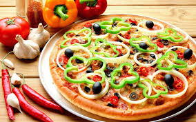 piza italien images?q=tbn:ANd9GcR
