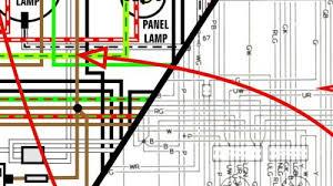 1976 datsun wiring diagram 1976 wiring diagrams 1976 datsun 280z