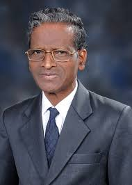 Happy Birthday Dearest Dr G Francis Xavier, Words are not enough I want to wish you from the bottom of my heart thank you. You have been an inspiration for ... - dr-francis-xavier