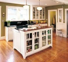 modern kitchen setup:  kitchen setup ideas amazing home design unique
