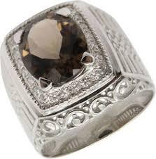 Купить мужское <b>кольцо Marshal</b> в интернет-магазине | Snik.co