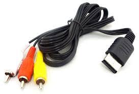 <b>Телевизионный кабель</b> (коаксиальный) купить в Бресте ...