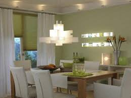 bedroom designs goodly chandelier ideas contemporary chandeliers for dining room inspiring goodly lighting bea