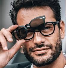 <b>Polar Sunglasses</b> | <b>Polarized Sunglasses</b> Since 1993 | Italian do it ...