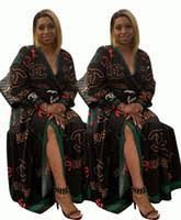 <b>Vintage</b> Fall Clothing <b>Women</b> Online Shopping | <b>Vintage</b> Fall ...
