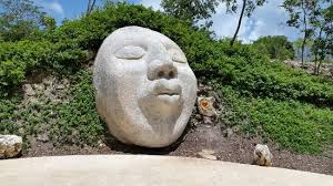 <b>Normal is Boring</b> - Fun filled day - Review of Xenses Park by Xcaret ...