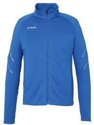 Мужские спортивные <b>куртки Phenix</b> — купить на Яндекс.Маркете