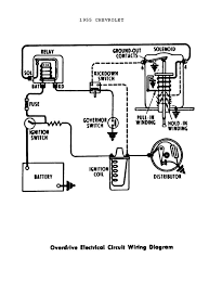 1955 chevy truck ignition switch wiring diagram wiring diagram 55 chevy ignition switch image about wiring diagram