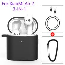 <b>xiaomi air 2s</b> bluetooth
