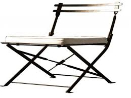 Folding Dining Room Chair Folding Dining Room Chair Dining Room Chair Pads Folding Dining