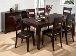 tables sets chairs