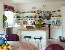 kitchen cabinets open gallery photos