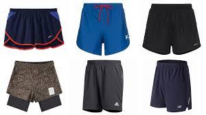 Best <b>running shorts</b> for <b>men</b> 2021: <b>Adidas</b> to Asics | British GQ