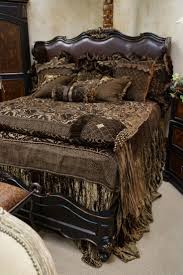 1000 ideas about luxury bedding sets on pinterest comforter sets luxury bed and comforters bathroompersonable tuscan style bed high