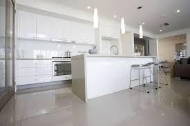 limestone tiles kitchen:  limestone tiles creative inspiration gray tile kitchen floor