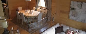 Arredo Bagni Di Campagna : Arredamento residenza in montagna arredare casa design