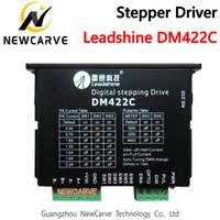 Ac <b>Stepper Motor</b> Online