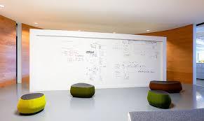 creative office board room bright office room interior