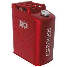 <b>Канистры</b> для бензина, <b>топлива</b>, масла купить: каталог, цены ...