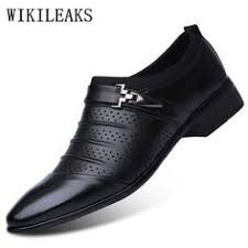 <b>Vikeduo</b> 2019 <b>Summer</b> Handmade <b>Shoes Men</b> Designer Flats ...
