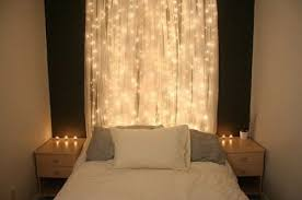1000 images about bedroom string lights on pinterest string lights star lights and fairy lights bed lighting ideas