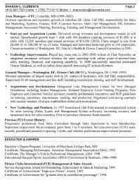 bilingual enterprise resume s software ideas about bilingual enterprise resume s software ideas about objectives sample resume template pharmaceutical s manager