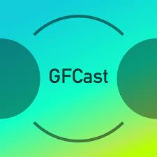 GFCast - Der Podcast über achtsame Kommunikation