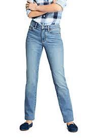 <b>Jeans</b> For <b>Women</b> | Lands' End