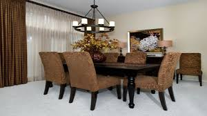 african decorating dining room decor