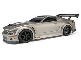 Pin on Samochody <b>rc</b> HPI Racing
