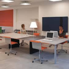 brilliant office brilliant office work table