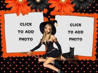100+ Best <b>Halloween</b> Frames images | <b>halloween</b> frames ...