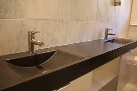 open bathroom vanity cabinet: sink bathroom vanity and maple double sink bathroom vanity cabinets