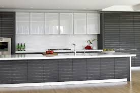 kitchen cabinets glass doors design style: good kitchen cabinet glass on with modern doors for best cabinets white