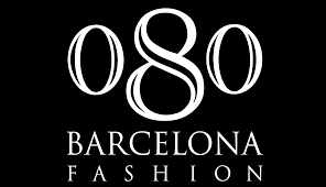080 Barcelona <b>Fashion</b>