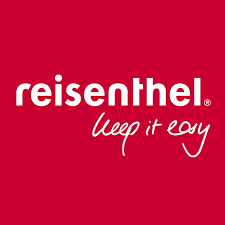 Купить немецкие <b>сумки Reisenthel</b> в интернет-магазине Бест ...
