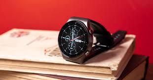 Видео: <b>Huawei Watch</b> GT2 Pro — <b>часы</b> из титана и сапфира ...