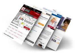 career center services job board software yourmembership job board software